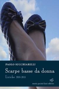 succhiarelli scarpe_basse_donna