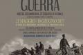 Montecarlo e la Grande Guerra