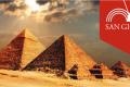Egitto misterioso