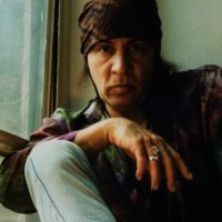Steve Van Zandt January 1, 2000