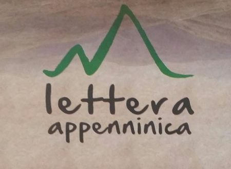 LetteraAppenninica 2017