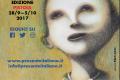 Presente italiano - il cinema che non ti aspetti (III ed.)