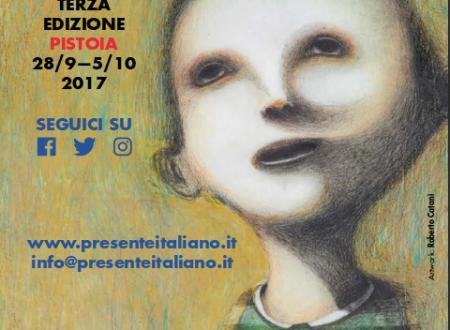 Presente italiano – il cinema che non ti aspetti (III ed.)