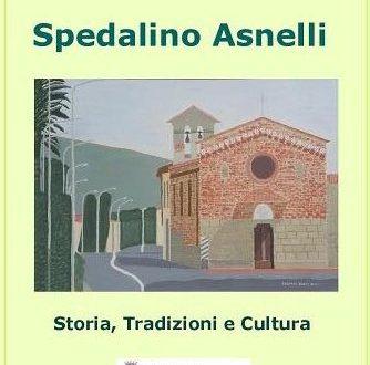 Spedalino Asnelli – storia, tradizione, cultura