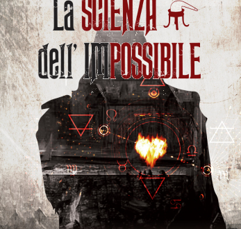 La scienza dell'impossibile