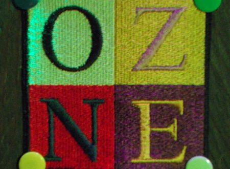 I concerti del Megik Ozne