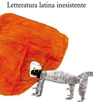 La letteratura latina inesistente di Tonietto