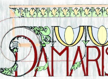 Concerto FLOEMA al Damaris