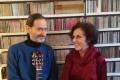 Appuntamenti musicali di fine anno a Serravalle