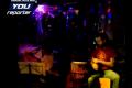Del Pero - Buscioni al Megik Ozne (video)