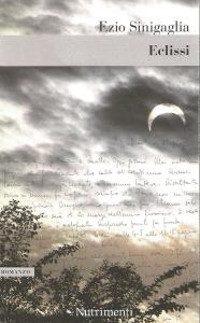 L'eclissi di Sinigaglia