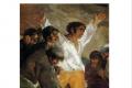 La storia di Silvano Fedi alla San Giorgio