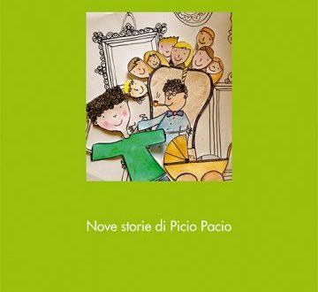 Nove storie di Picio Pacio