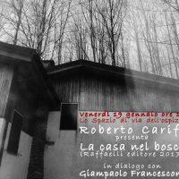298597_carifi_casa_nel_bosco