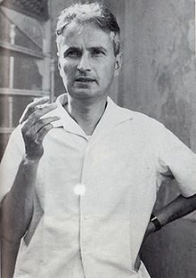 Carlo Cassola e la Toscana