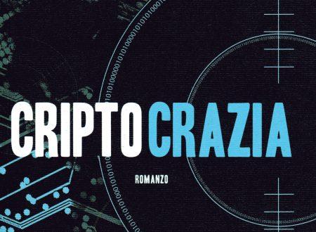 Criptocrazia – intervista a Paolo Ferrari