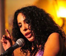 Intervista a Giovanna Mulas