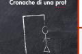 Cronache di una prof