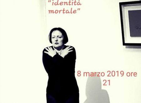 Le identità mortali di Francesca Bruni