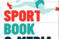 Sport, libro e media