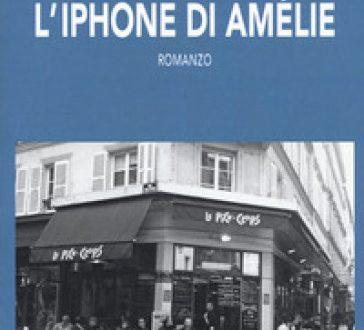 L'iPhone di Amélie