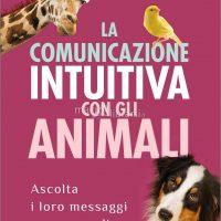 la-comunicazione-intuitiva-con-gli-animali