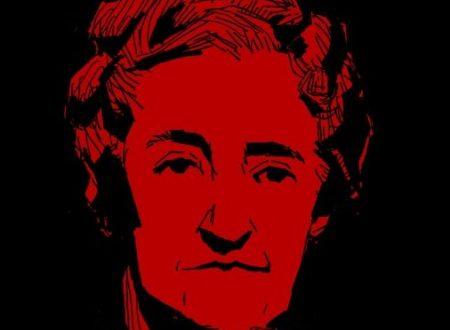 Giornata Agatha Christie alla San Giorgio