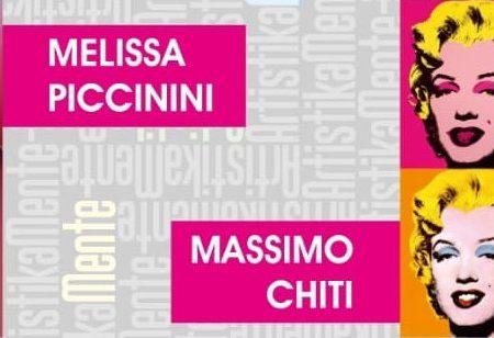 Piccinini-Chiti ad Artistikamente