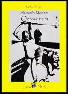 Octavarium al Deka di Agliana