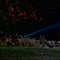 Cinema sotto le stelle a Pistoia - programma di luglio