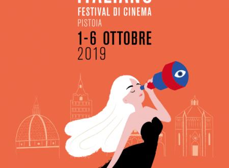 Presente italiano – V edizione
