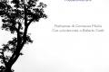 Solitario silenzio di Simone Piazzesi