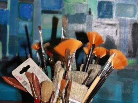 Arteintre ad Artistikamente