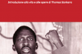 Ricordando Sankara