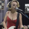 Samantha Fish al Pistoia Blues