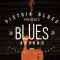 Pistoia Blues diventa Around
